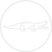 icono-mission-lirica-zoocriaderoP